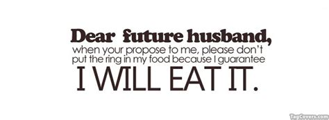 Dear Future Me Quotes Quotesgram