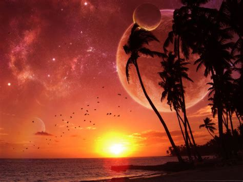 Free Cool Picture by World S All Amazing Things Pictures Images And Wallpapers