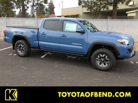Bend Toyota by Kendall Toyota Of Bend New Toyota Used Car Dealership