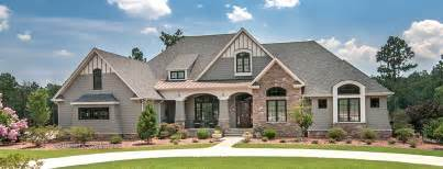 Pictures Home Plans 2015 by Best Of Houzz 2015 Third Year In A Row Houseplansblog