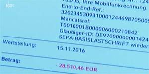 O2 Kontakt Rechnung : o2 macht verh ngnisvollen fehler und bestraft kunden mit einer rechnung ber euro ~ Themetempest.com Abrechnung