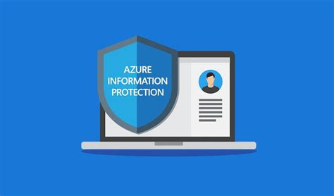 azure information protection scanner  improve  security