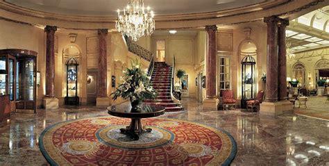 chambre d hote 31 hôtel ritz madrid à madrid à partir de 133 destinia