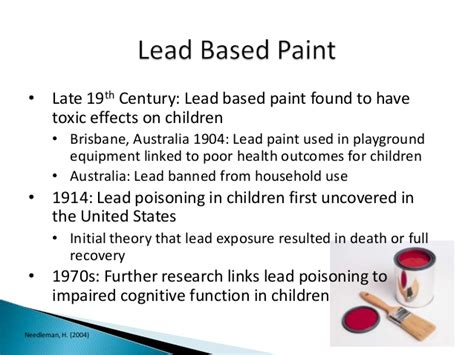 Nyc Lead Paint Disclosure Form by Exposure To Lead Based Paint Dust