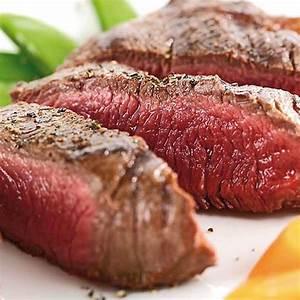 Grillen Fleisch Pro Person : bbq f r jungs kochschule marchtal so macht kochen spa ~ Buech-reservation.com Haus und Dekorationen