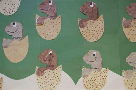 preschool dinosaurs on dinosaurs dinosaur 540 | 9037caa4d0d557026927595e64ae761b