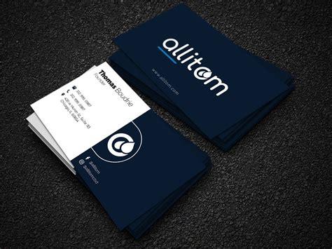 design  kind  minimal business card  images