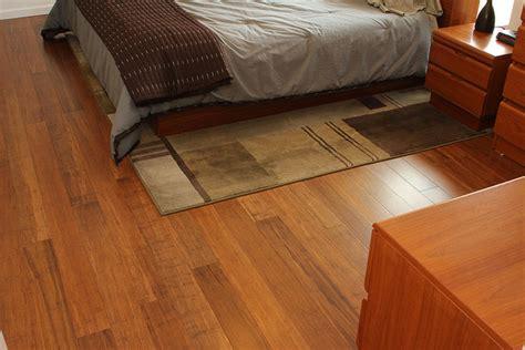 floor in java fossilized java bamboo floors in loft