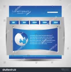 Modern Web Design Templates