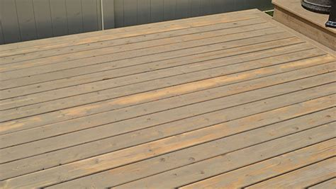 Restain Deck Without Stripping by Restain A 3 5 Year Deck Do I Need To