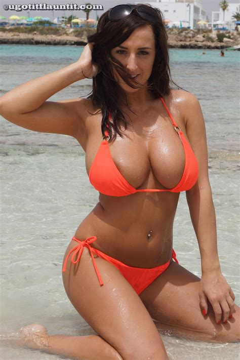 walk in shower size stacey poole best flaunt it hotty stop