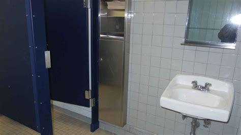 eisenhower state park group recreation hall  kitchen