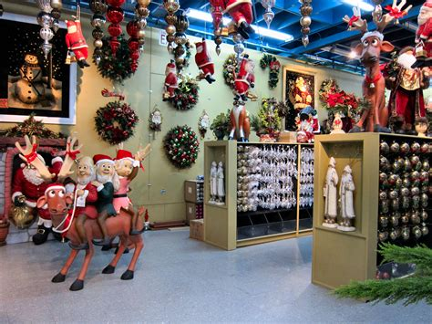 best christmas decoration services in los angeles 171 cbs