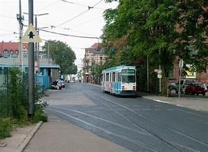 City Bad Heidelberg : heidelberg city center and northern part ~ Orissabook.com Haus und Dekorationen