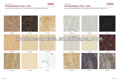 diffe type of flooring materials alyssamyers