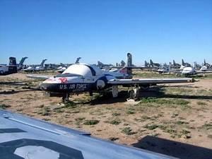 Vente Avion Occasion : a vendre 12 000 tonnes d 39 avions militaires us bons pour la casse lignes de d fense ~ Gottalentnigeria.com Avis de Voitures