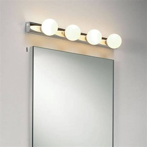 cabaret 0499 bathroom wall light by astro online at