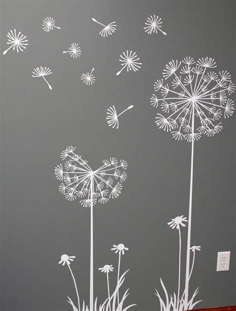 Superb White Wall Stencils  For The Home Pinterest