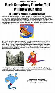 Best 25+ Disney theory ideas on Pinterest | Disney secrets ...