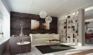 Raumteiler Wohnzimmer Essbereich : 30 raumteiler ideen von paravent bis regal f r jeden geschmack ~ Sanjose-hotels-ca.com Haus und Dekorationen
