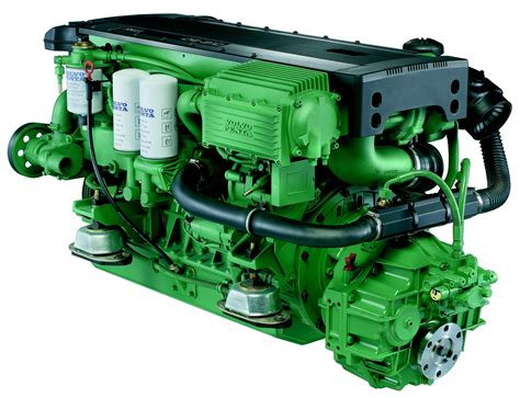 fmt group diesel generator gen set generator sets north