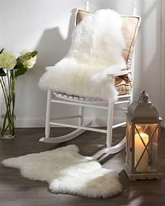 Lammfell Für Stühle : lammfell 50 x 85 cm teppiche fu matten f r alle ~ Michelbontemps.com Haus und Dekorationen