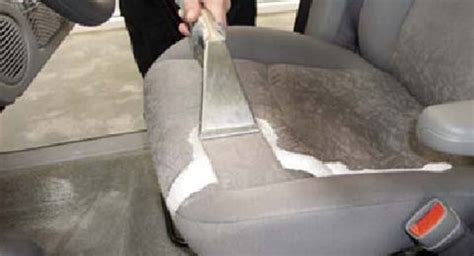 upholstery steam cleaner cheap mobile car steam cleaning melbourne zero spot