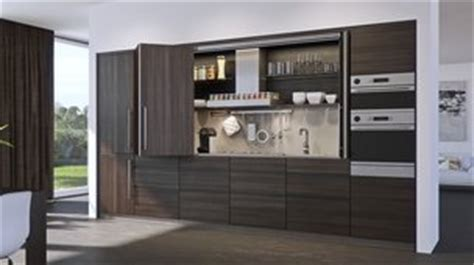 Sliding Folding Cabinet Doors by Hawa Folding Concepta 25 Bifold Slide In Pocket