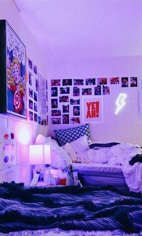 genius diy dorm room decorating ideas    copy