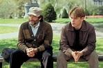"""Classicman Film on Twitter: """"'Good Will Hunting' (1997 ..."""