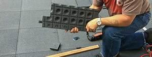 Bitumenbahn Verlegen Anleitung : terrassenplatten selber machen holz terrassenplatten verlegen gie form f r terrassenplatten ~ Whattoseeinmadrid.com Haus und Dekorationen