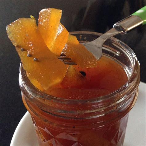 pickled watermelon rind recipe