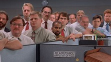Office Space (1999) - Reviews | Now Very Bad...