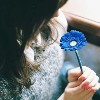 stylish cute girls dp images profile pics  whatsapp