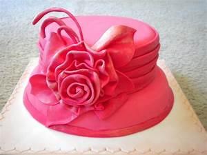 Chapeau Gateau Confectionery Couture Pinterest