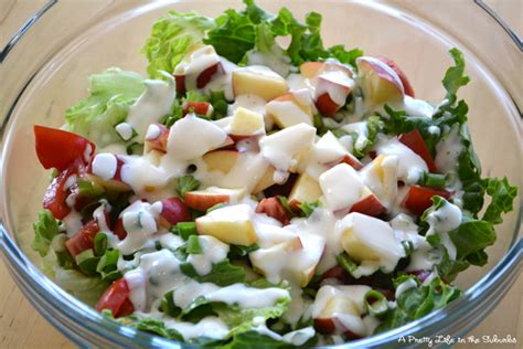 simple summer salads green salads recipes with pictures www pixshark com images galleries with a bite