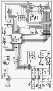 Peugeot 206 Bsi Wiring Diagram And 307