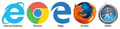 Browser Browsers Icon Icons Internet Website Shortcuts