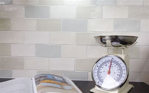 how to install backsplash in kitchen 17 best wall tiles images on room tiles wall 8683
