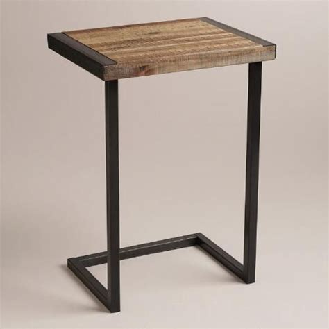 joss and main side tables 128 best images about tables sideboards shelves on