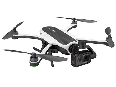 foldable gopro karma drone   detachable stabilizer digital photography review