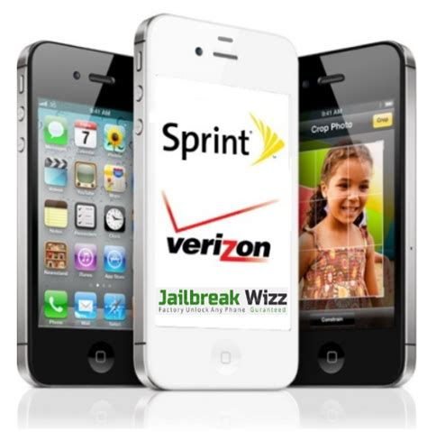 sprint unlocked phones how to unlock sprint iphone gsm forum