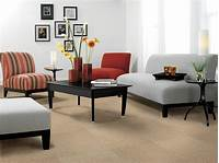 home decor cheap Cheap Interior Design Ideas Sumptuous Best Living Unique Bright Genius Home Decor | Modern ...