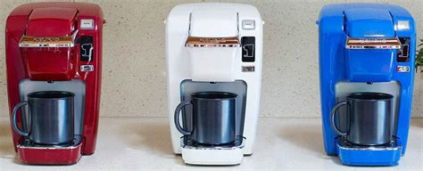 Best Keurig Coffee Machines Of 2018 Flat White Coffee Polokwane Vs Latte At Bean Menu Halal Cup Of In Rome Barbados Per Day Negombo