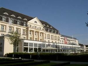 Grand Hotel Travemünde : hotel grand spa resort a rosa travem nde ~ Eleganceandgraceweddings.com Haus und Dekorationen