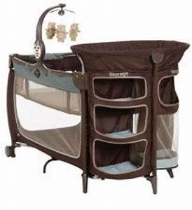 Best playpen with changing table designs for Best playpen with changing table designs