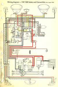 similiar 1971 vw super beetle wiring diagram keywords 1968 vw beetle wiring diagram also 1974 vw super beetle fuel system