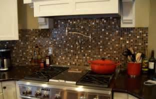 kitchen mosaic backsplash ideas glass mosaic kitchen backsplash design ideas tile kitchen