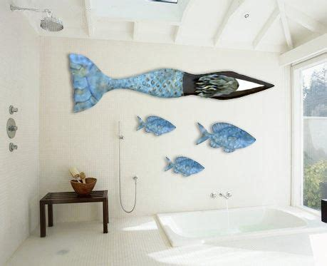 mermaid bath decor 39 best images about aquatic on dolphins