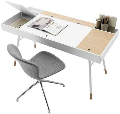 bureau bo concept mooi bureau in verschillende afmetingen via boconcept